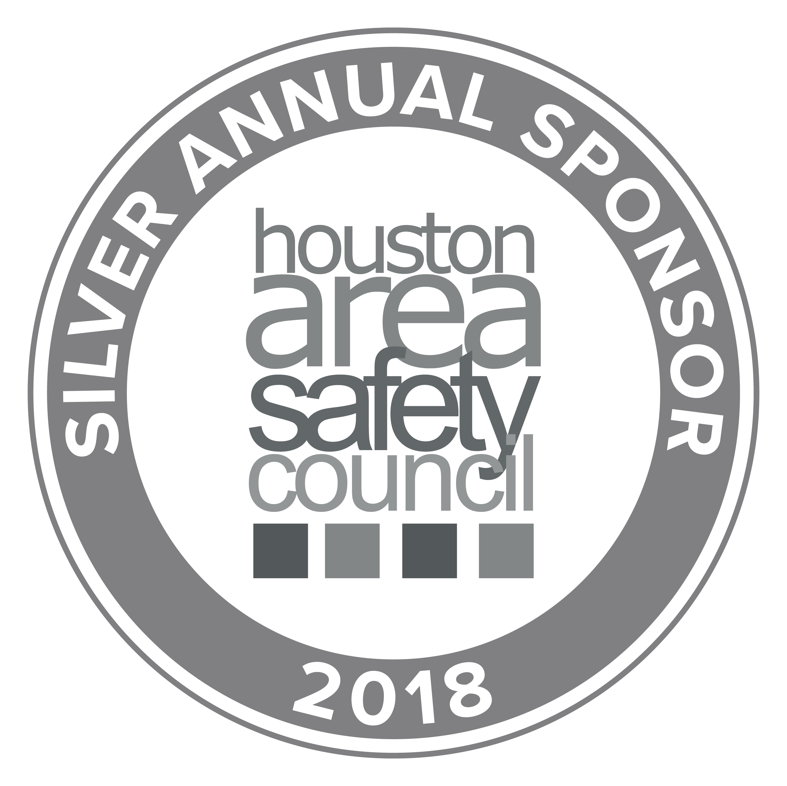 PolSys is a proud sponsor of the  Houston Area Safety Council