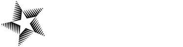 Polsys Services, Inc logo